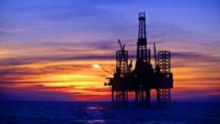 Crude prices go down on profit-taking