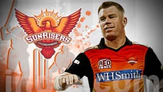 IPL 9: Sunrisers Hyderabad sings up Red FM as principal sponsor