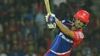 Delhi Daredevils (DD) vs Royal Challengers Bangalore (RCB), IPL 2016, Match 11 Preview: Both teams looking for early momentum in the competition
