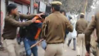 Attack on African nationals: Delhi Police arrests 5 locals accused of racist assault