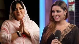 Pratyusha Banerjee suicide case: Dolly Bindra justifies why she recorded the conversation with dead star's mother!