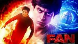 How B-town reacted to Shah Rukh Khan's 'Fan'