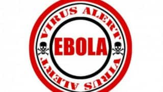 Sexual transmission of Ebola may reignite outbreaks
