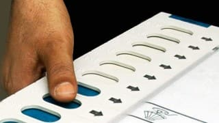 Election Commission Announces Schedule For Uttar Pradesh, Bihar Bypolls; Polling For Phulpur, Gorakhpur, Araria, Jehanabad, Bhabua on March 11
