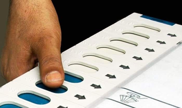 Voting for 3 Lok Sabha seats in UP, Bihar on March 11