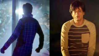 Shah Rukh Khan's Fan fails at box office; numbers substantially decrease in week 2