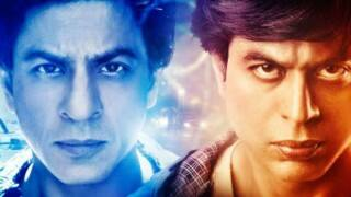 Deleted scenes of Shah Rukh Khan starrer FAN prove why we didn't deserve this movie in the first place!