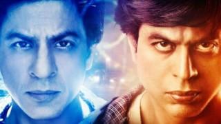 FAN review: What Shah Rukh Khan's true fangirl felt while watching FAN!