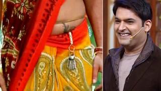 The Kapil Sharma Show: Who is Kapil Sharma's tattooed Bhabhi ji?