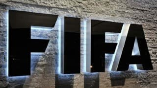 2017 FIFA U-17 World Cup can bring football revolution: official