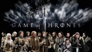 Barack Obama gets to see Game Of Thrones season 6 before everyone else!