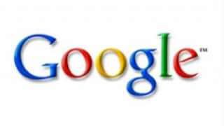 Google Invests in AKI's 'News Juice' Technology