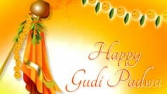 Gudi Padwa 2017: Why do we celebrate Gudi Padwa, Facts, Significance & Importance