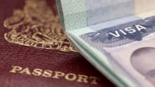 2 Indian-American brothers jailed for 7 yrs for H1B visa fraud