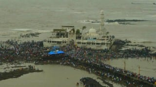 Haji Ali Dargah case: Bombay High Court to pronounce verdict on ban on entry on women today