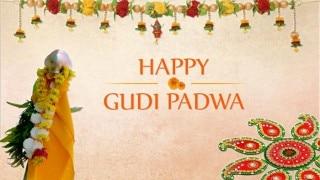 Gudi Padwa 2016: Know the Muhurat and Puja timings, Vidhi & Tithi for Gudi Padwa Puja