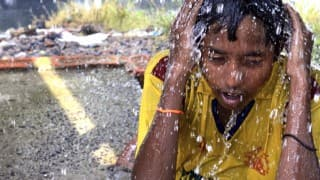 Heat-related deaths mount to 143 in Telangana