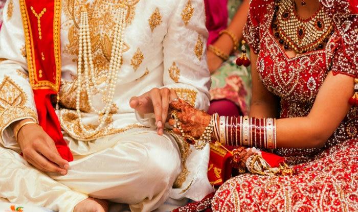 Image result for जीवनसाथी