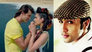 Hrithik Roshan- Kangana Ranaut case: Adhyayan Suman makes shocking revelations about Queen star's association with Hrithik!