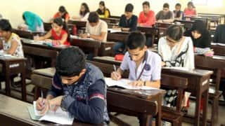 Question paper leaks: Karnataka to change rules for conduct of exams