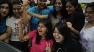 ICSI CS Professional Programme Merit List declared: Namrata Jain tops Old Syllabus, Vivek Choudhary first in New Syllabus