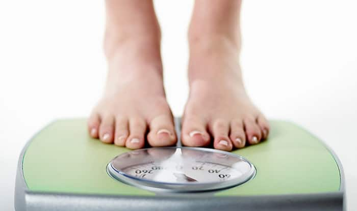 Irregular Fasting Can Help to Lose Weight And Maintain Healthy Lifestyle: Study