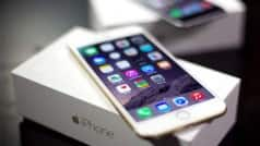China spends more on mobile apps in Apple App store, leaves US behind in spendthrifting