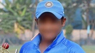 विराट कोहली नहीं इस युवा भारतीय बल्लेबाज़ के मुरीद है शेन वाटसन और क्रिस गेल