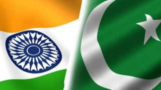 India has no right to question Pakistan's nuclear programme