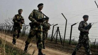 भारत की तैयारियों का जायजा लेने के लिए सीमा पर पाकिस्तान ने भेजे टोही विमान