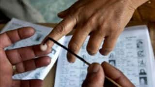 Press Council panels for paid news in poll-bound states