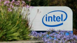 Intel India Trains 99,000 People in Artificial Intelligence