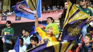 Sony Pictures expects huge jump in IPL viewership