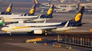 Jet Airways launches special low fares to beat lean season