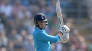 England vs West Indies, Live: England post 155/9 in 20 overs in the final of the ICC T20 World Cup 2016