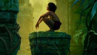 Disney confirms 'Jungle Book' sequel