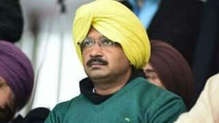 Punjab Assembly Elections 2017: Shiromani Akali Dal's dharnas a complete 'flop show', says AAP