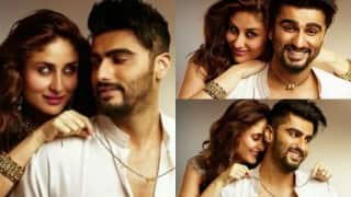 Ki and Ka movie review: Bollywood Celebs give their verdict on Kareena Kapoor & Arjun Kapoor starrer
