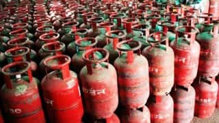 BPCL gets green nod for Rs 694-crore LPG project in West Bengal
