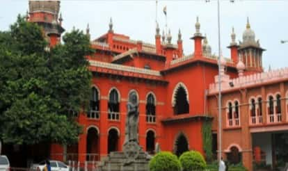 High Court order on PIL against conversion of farm lands