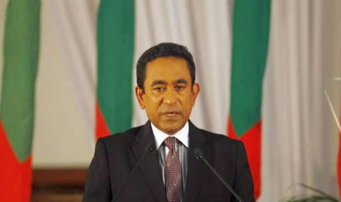 Maldives Ruling Party Secures 'Highest Win' in Polls