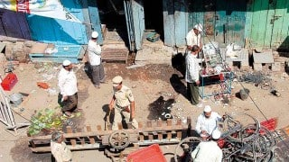 Malegaon 2006 blast: NIA rejects bail plea of 4 accused linked to Hindutva groups