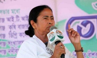 Mamata Banerjee orders probe into Narada sting tapes