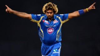 IPL 9: Mumbai Indians have adequate cover for Lasith Malinga, says bowling coach Shane Bond