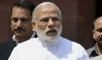 Prime Minister Narendra Modi to launch solar powered boats at Assi ghat in Varanasi