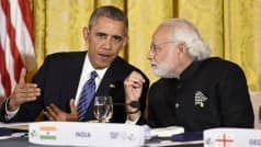 Best 'Gift' Narendra Modi Can Give to NRIs in the US: Totalization Pact on Social Security Taxes