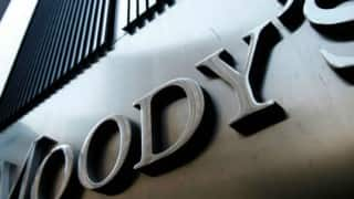 PSU banks may face further stress on asset quality: Moody's
