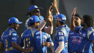 Mumbai Indians (MI) vs Royal Challengers Bangalore (RCB), IPL 2016, Match 14 Preview: Heavyweights come together in a battle of equals
