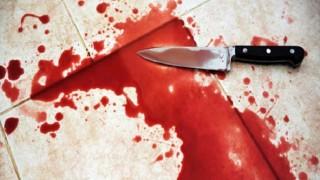 Mumbai: Woman Stabs Husband 11 Times, Slits His Throat as Act of Revenge