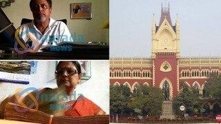 Kolkata: Police summons IPS officer Saiyaad Mustafa Hussain Mirza in Narada sting